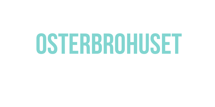 osterbrohuset2-color