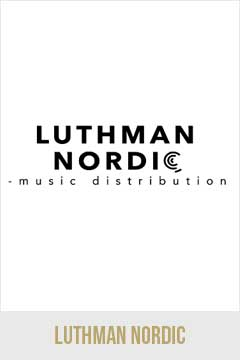LUTHMAN-NORDIC